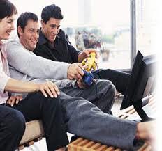adultos-y-videojuegos