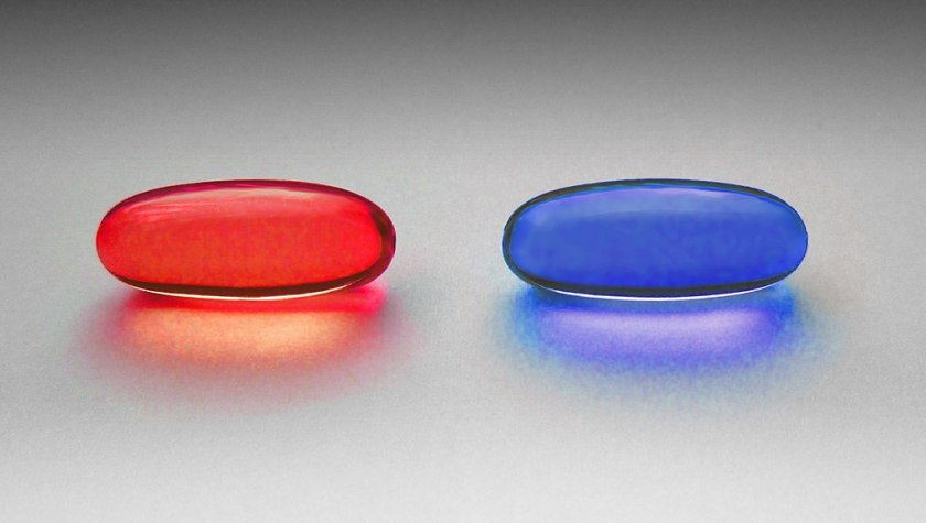 1024px-Red_and_blue_pill